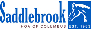 Saddlebrook Homeowners Association of Columbus Ohio