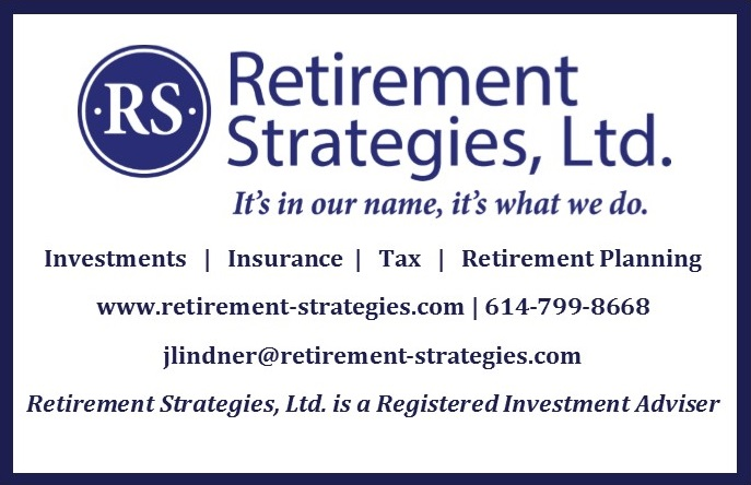 Retirement Strategies, Ltd.